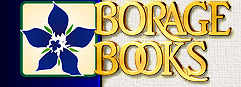 Borage Books WebSite